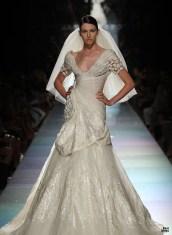 Jack Guisso Haute Couture FW 2011 031