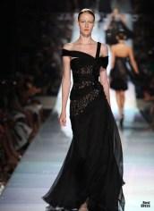 Jack Guisso Haute Couture FW 2011 052
