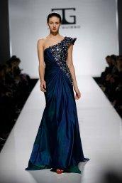 Jack Guisso Haute Couture FW 2011 065