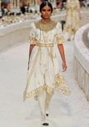 Chanel Métiers d'Art 2012 Bombay Collection 013