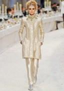 Chanel Métiers d'Art 2012 Bombay Collection 023