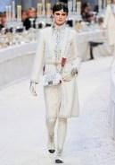 Chanel Métiers d'Art 2012 Bombay Collection 037