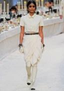 Chanel Métiers d'Art 2012 Bombay Collection 061