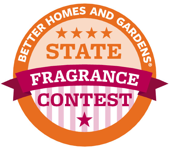 What's your state's SCENT?