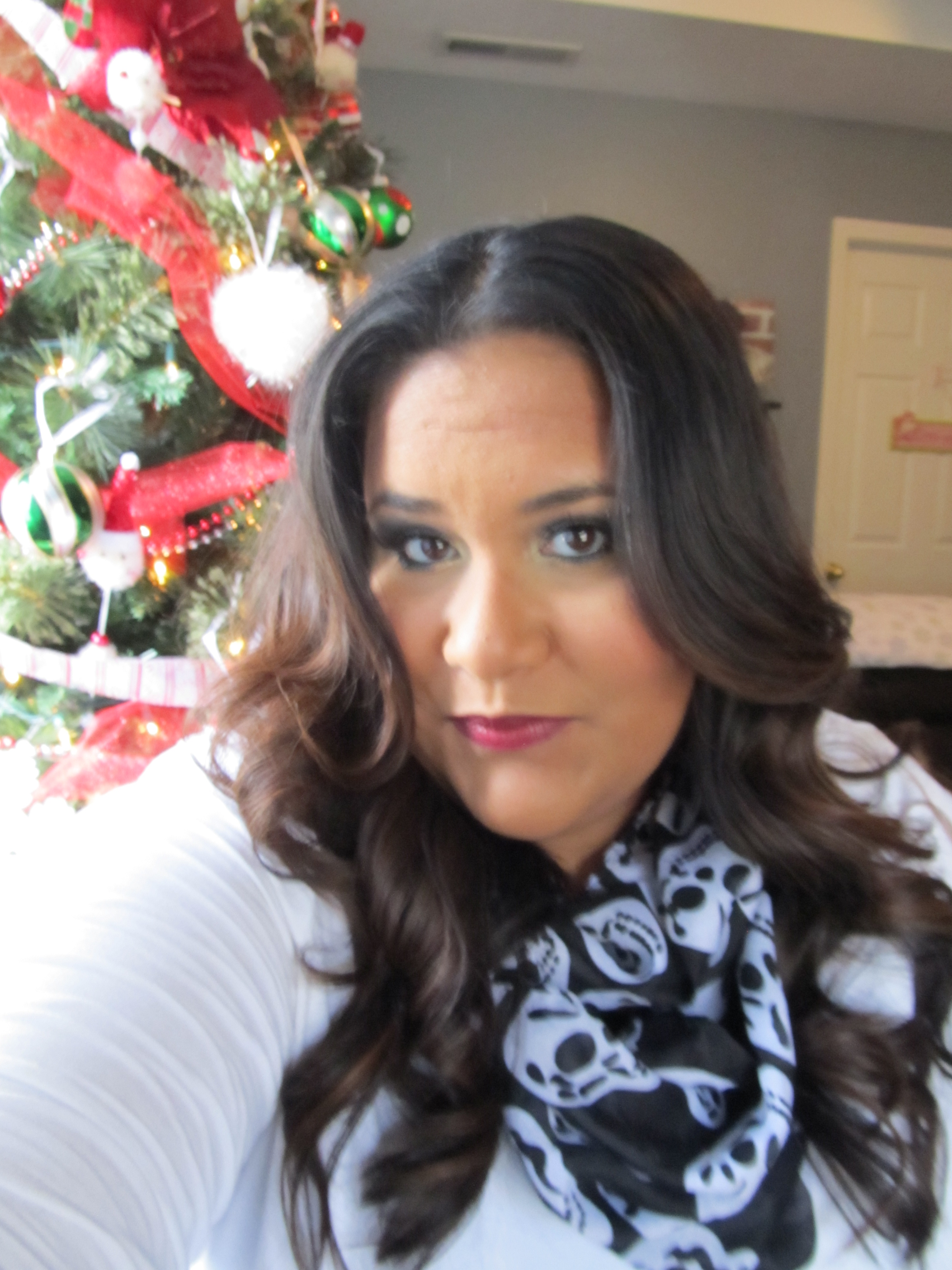 Holiday Gift Idea Amp Demo From Flat Iron Experts