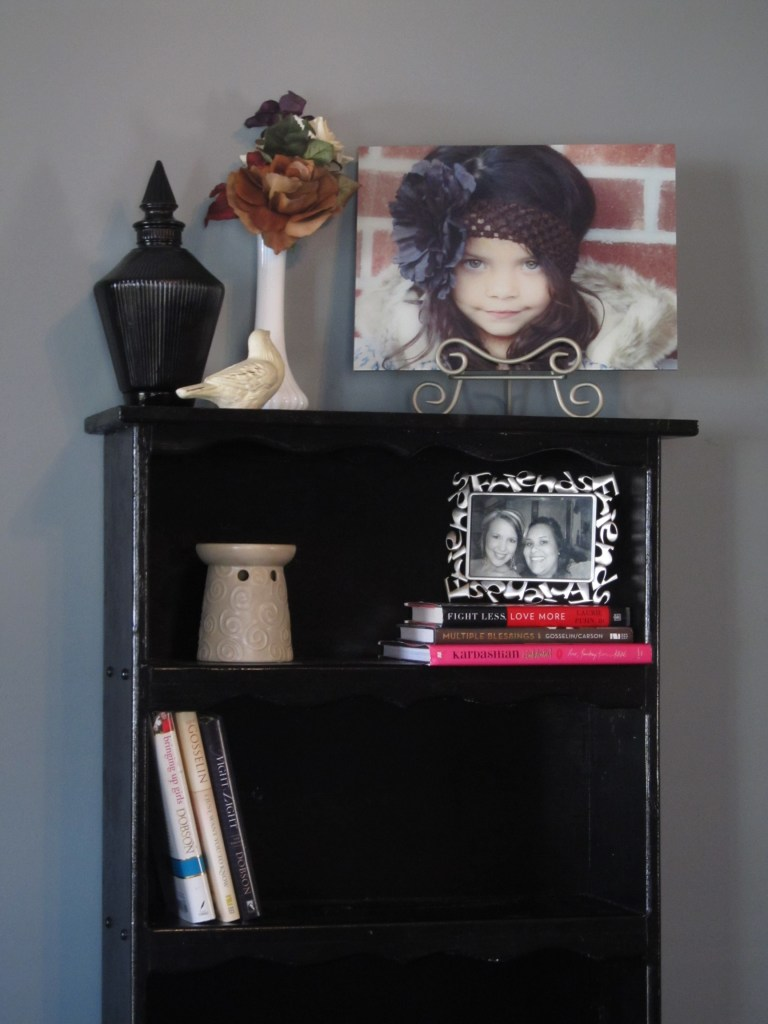 {Holiday Gift Guide} Fracture digital photo prints