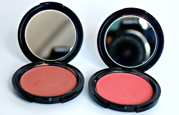 Make Up For Ever HD Blushes