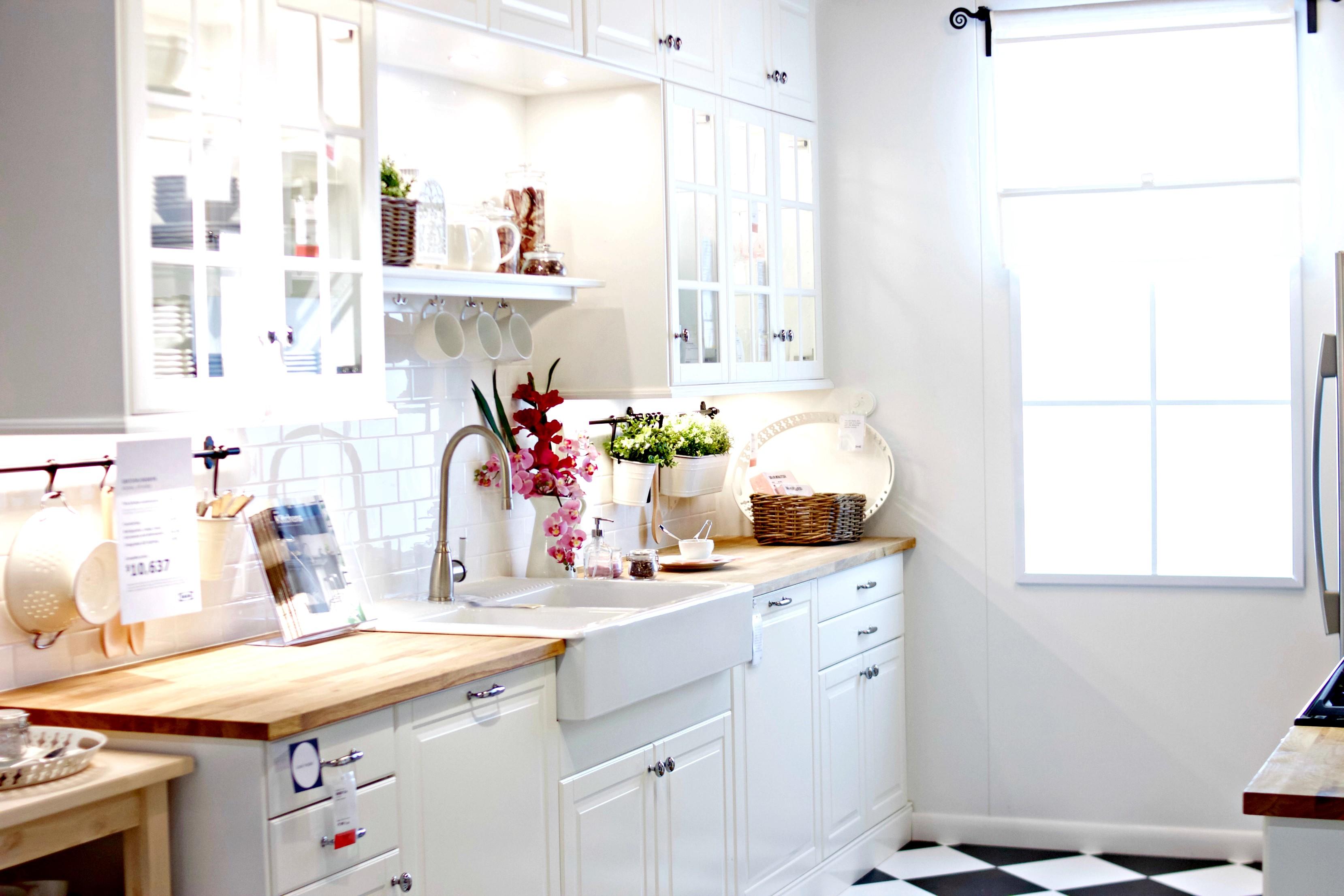 Attractive Country Kitchen Dodgeville Wi Sketch - Best Kitchen Ideas ...