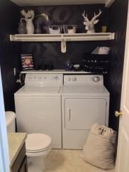 Laundry/Bath