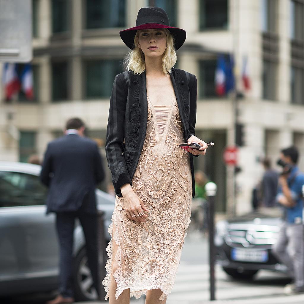 Street-Style-Paris-Haute-Couture-Fashion-Week-Fall-2013