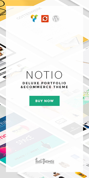 notio-banner-300