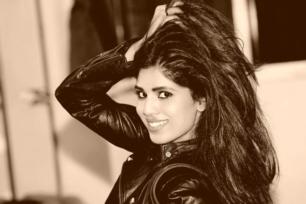 Priyanka-Preeth-vintage