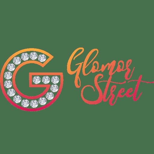 cropped-Glamorstreet-logo.png