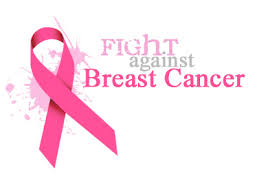 Essentials in the prevention of Breast Cancer