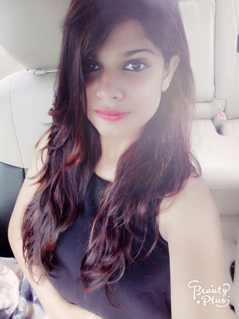 Prasanna Thakur