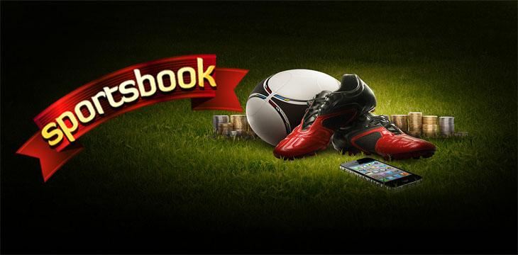 Cara Daftar Judi Bola Online di Situs Agen Terpercaya