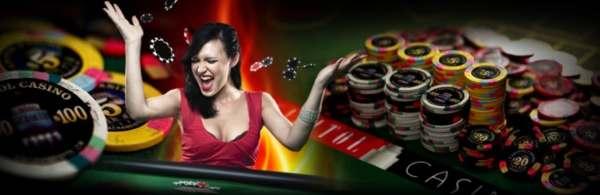 Daftar Casino Online Terpercaya - Cara Daftar di Agen Judi Casino Online Terpercaya