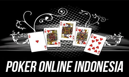 Situs Poker Online Terbaik Dan Terpercaya di Indonesia - Daftar Situs Poker Online Terbaik Dan Terpercaya di Indonesia