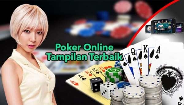 situs poker online terbaik - Beberapa Pilihan Situs Daftar Judi Online Terbaik Indonesia