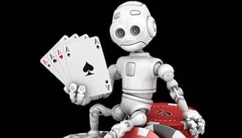 Cara Menghindari Bot Saat Bermain Poker Online