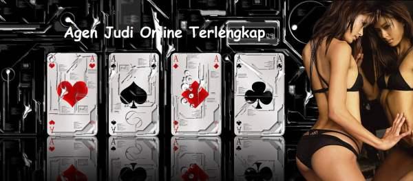 agen daftar judi online terbaik - Daftar Judi Online Terbaik dan Terpercaya di Indonesia