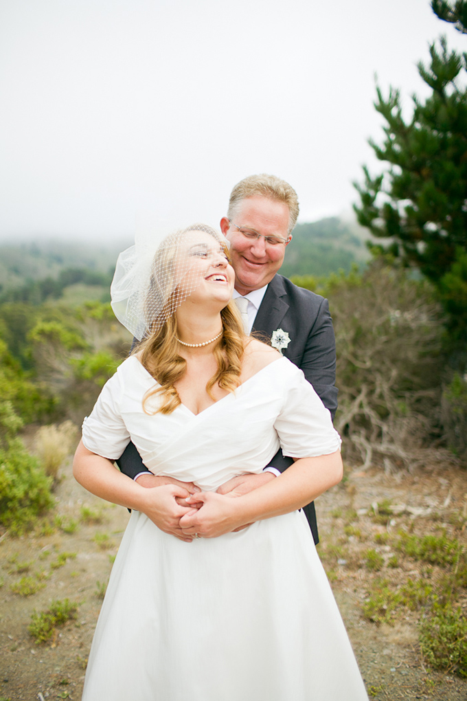 DIY greenhouse wedding | Krista Marie Photography-11