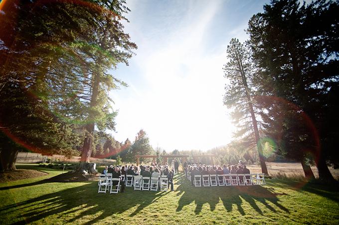 handmade mountain wedding | Saskia M Photography