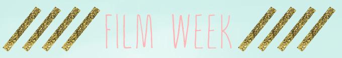 FILM_WEEK