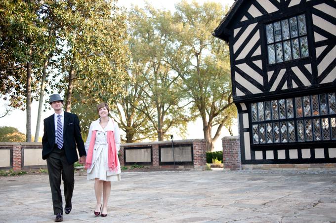 first anniversary shoot | Jessica Maida