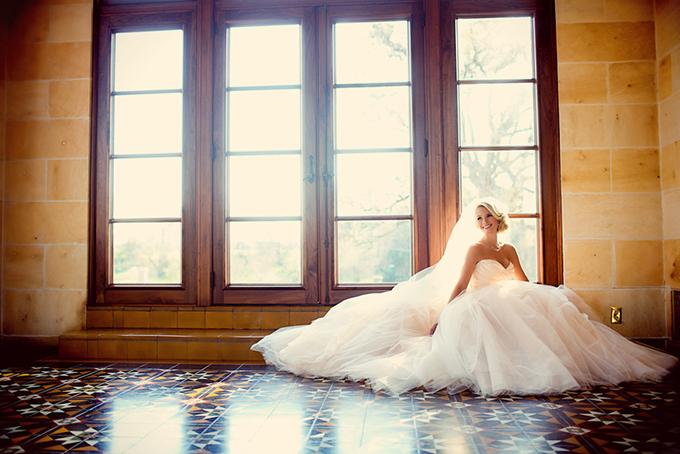 glam bridals   Christina Carroll Photography