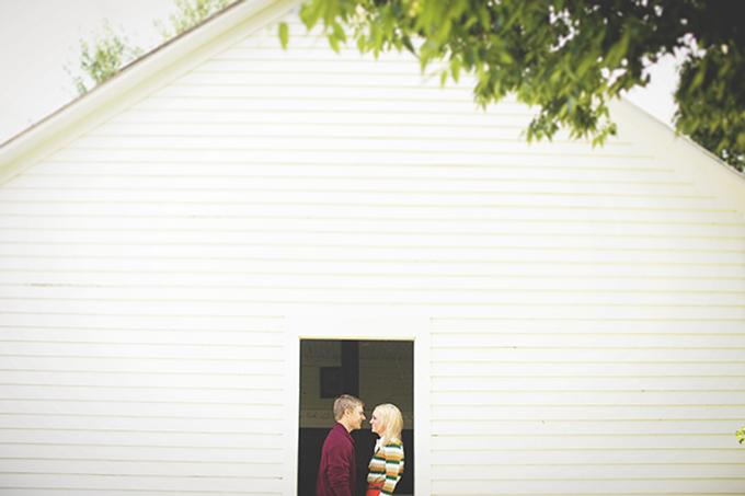 back to school love shoot | Seriously Sabrina Photography