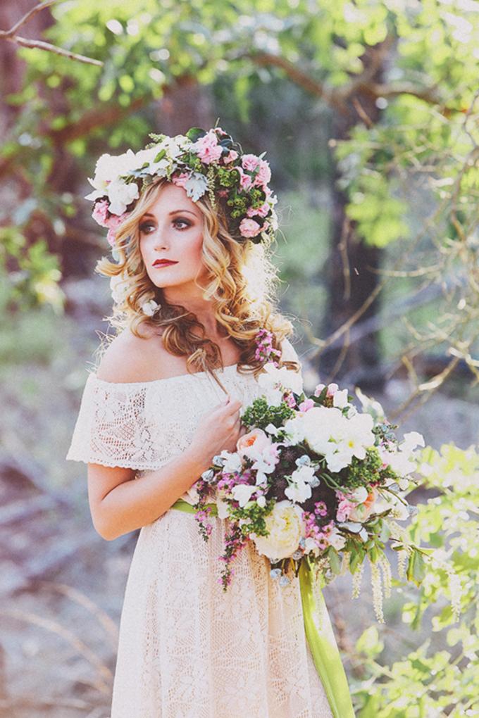 Fall Wedding Venue Ideas