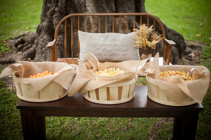 popcorn bar | Corey Potter Photographer