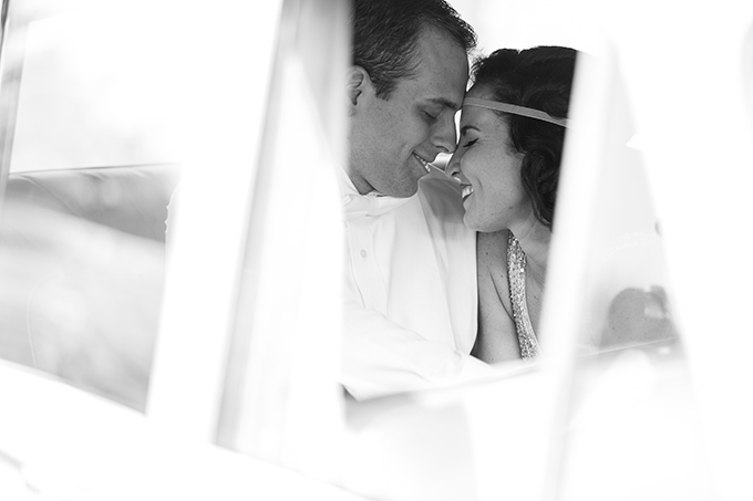 art deco wedding inspiration | Andi & Zoe Photography | Glamour & Grace