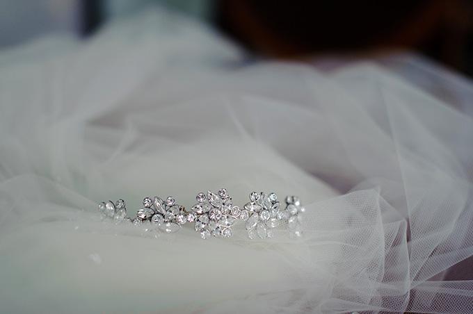 classic southern wedding | Pure Sugar Studios  | Glamour & Grace