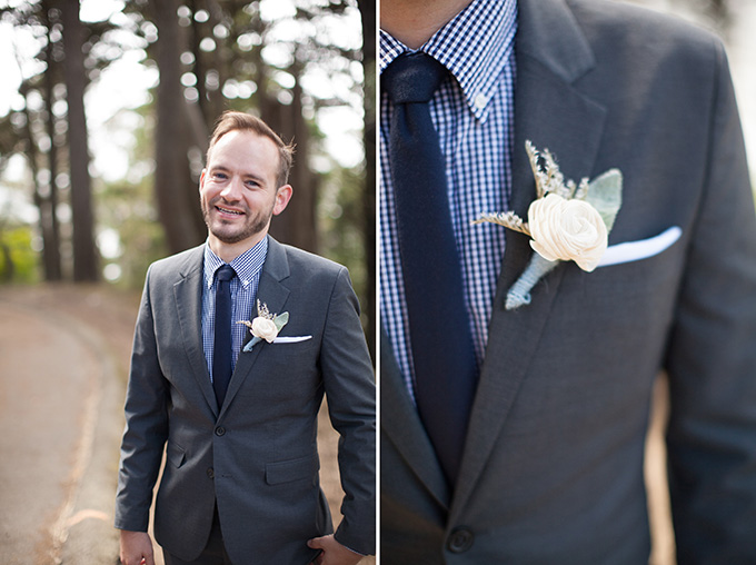 balsa wood bout | Diana McGregor Photography | Glamour & Grace