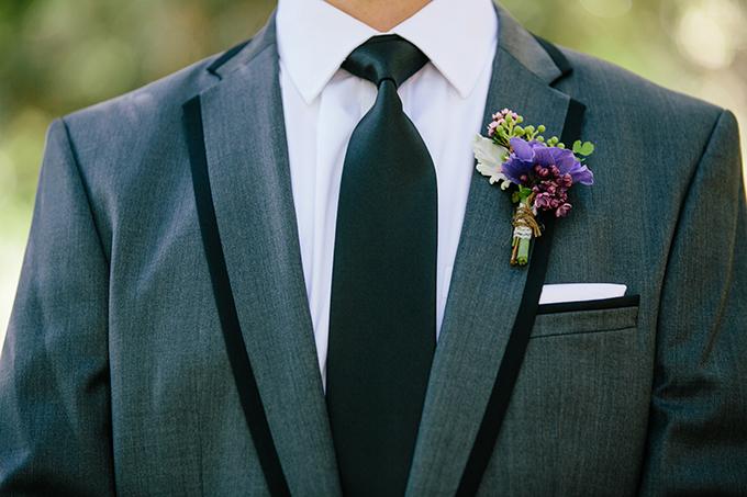 purple bout | ashley tingley photography | Glamour & Grace