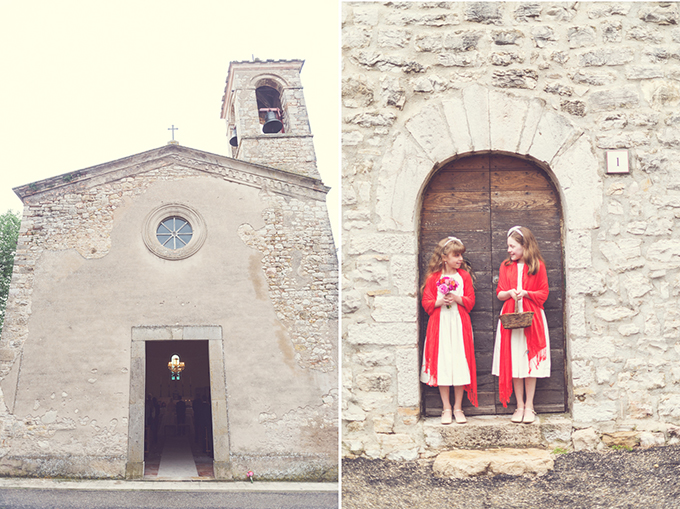 intimate Italy destination wedding   Rochelle Cheever Photographer   Glamour & Grace