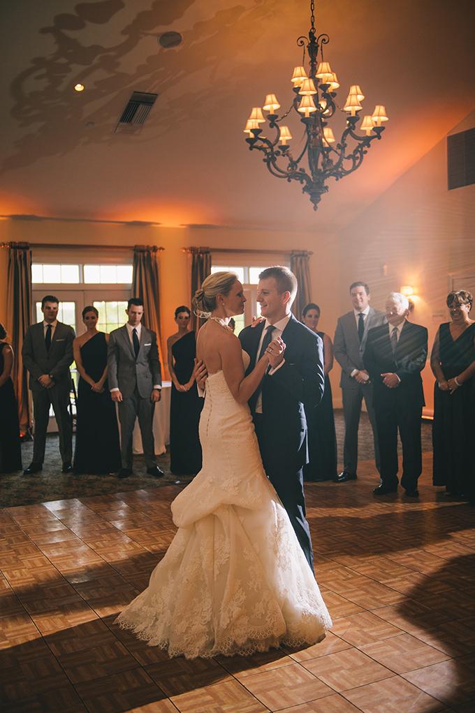 coastal New England wedding | Katie Slater Photography | Glamour & Grace-26
