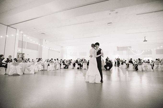 handmade capitol building wedding   Jennifer Van Elk Photography   Glamour & Grace