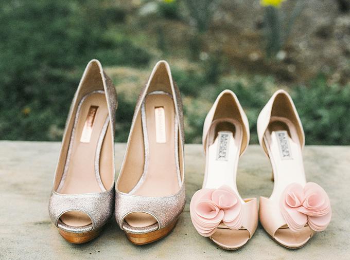 gorgeous shoes | JoPhoto | Glamour & Grace