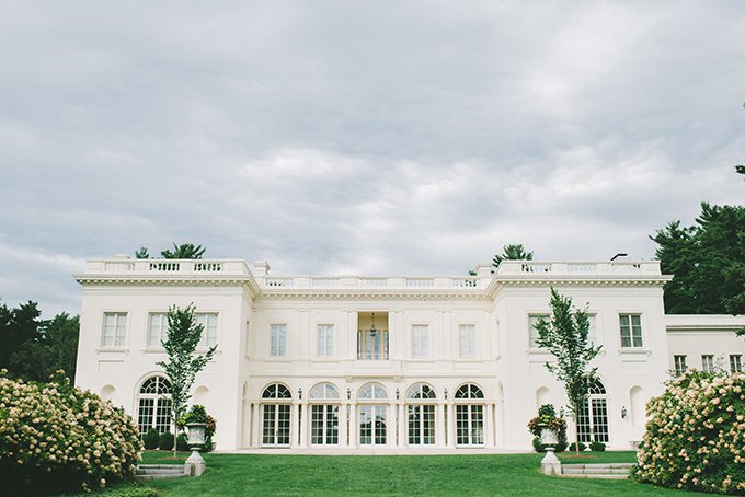classic neutral wedding | VO Photographers | Glamour & Grace