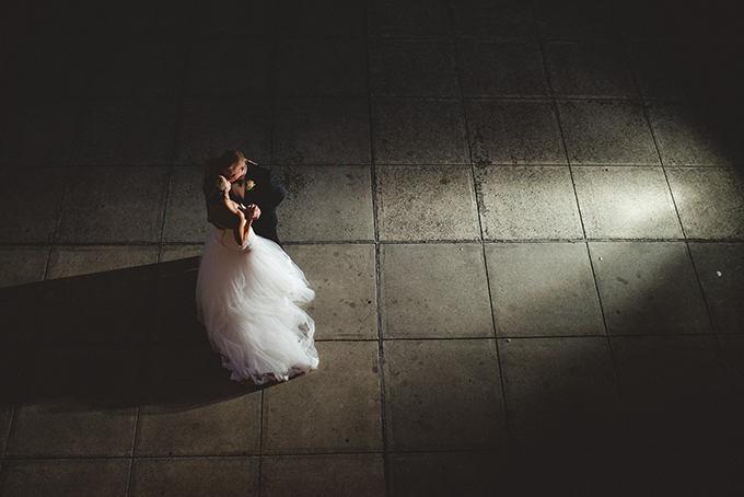 first dance | VO Photographers | Glamour & Grace
