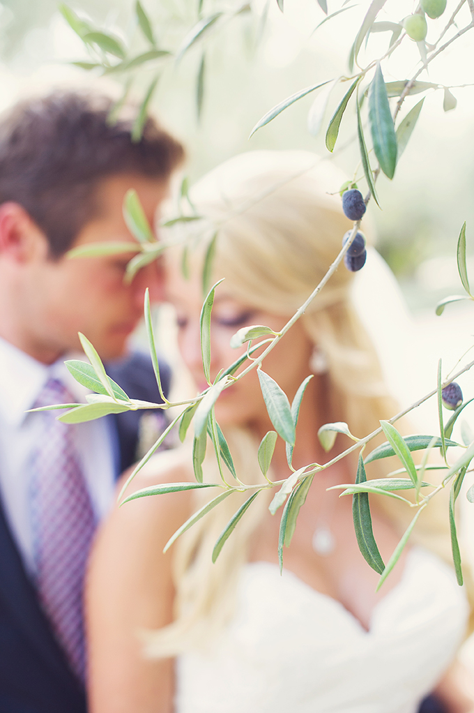 intimate pink and navy wedding | Sun & Sparrow Photography | Glamour & Grace