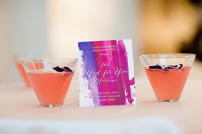 mad for you martini | Asya Photography | Glamour & Grace