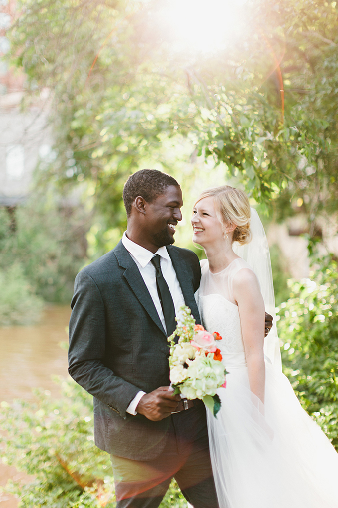 romantic Richmond anniversary | Kaytee Lauren Photography | Glamour & Grace