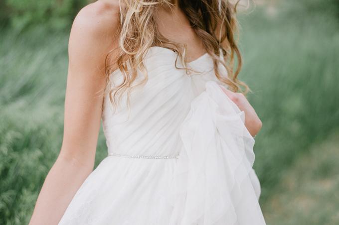 love birds bridal session | Ivy & Stone | Glamour & Grace