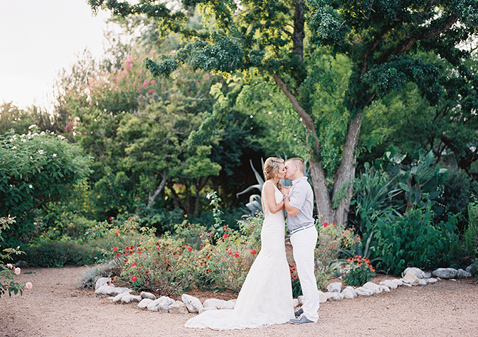 relaxed Southern wedding | Tracy Enoch Photography | Glamour & Grace