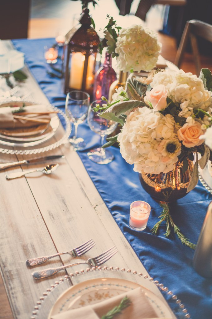 romantic Italian themed engagement party | Psalm27Creative | Glamour & Grace