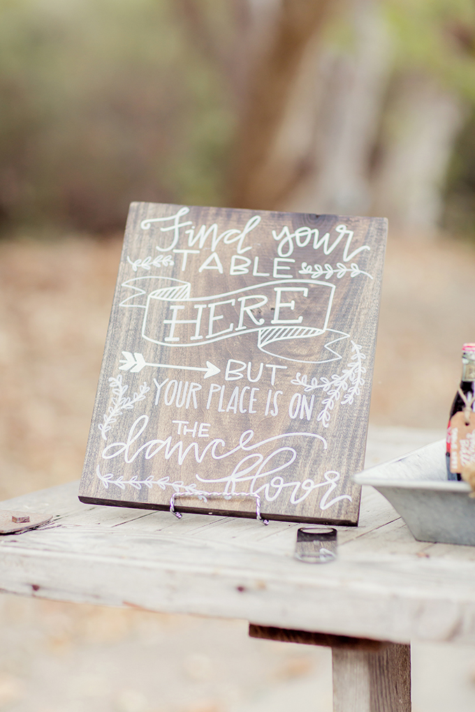 your place is on the dance floor | Figlewicz Photography | Glamour & Grace